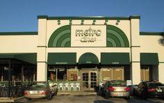 jacksonville florida restaurants | The Metro Diner, Jacksonville Beach - Restaurant Reviews - TripAdvisor