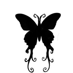 FREE svg files to use for SCAL and the Cricut. Description from pinterest.com. I searched for this on bing.com/images