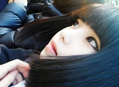 Lee Ye Ji beautiful, girl, lady, pretty, lovely, chic, chique, kawaii, cute, beauty, beautiful people, ulzzang, asia, asian