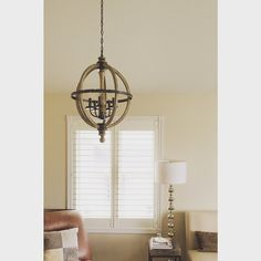 We love when our customers find the prefect light for their space! Light Project, Restoration, Ceiling Lights, Living Room, Interior Design, Lighting, Space, Projects, Home Decor