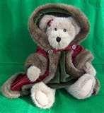 Boyds Bears - Wikipedia, the free encyclopedia