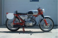 honda cb160 1967  i want one of these to fix up and ride this summer