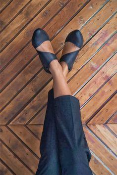 Обувь Для Выпускного Вечера, Туфли, Обувь Баленсиага, Обувь Лобутин, Черный, b11cb2ccf6e