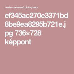ef345ac270e3371bd8be9ea8295b721e.jpg 736×728 képpont