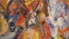 Bilderesultat for per adde Disney Art, Painting, Photo Illustration, Painting Art, Paintings, Drawings, Disney