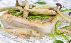 Menù dell'estate, la ricetta di Antonio Colonna Hot Dog Buns, Hot Dogs, Estate, Menu, Bread, Food, Menu Board Design, Meal, Brot
