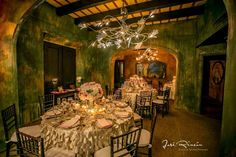 By Maria Lugo, ABC Destination Wedding Planner in Puerto Rico #destinationweddings #1DestinationPuertoRico #PuertoRico #destinationwedding #puertoricodestinationweddings #weddingplanner #wedding #weddingideas #marialugo #destinationweddingplanner marialugopr.com 787-548-5561  mariaalugo@gmail.com