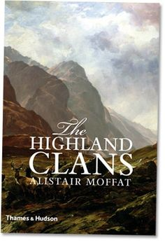 books on Scottish Ancestry  | Fantastic Book!! A must have for all genealogy ... | Scottish Roots