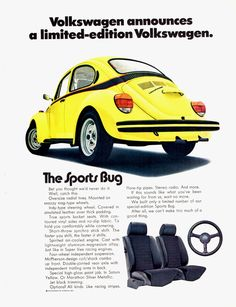 The Sports Bug - Brasil