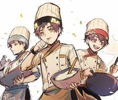 Boboiboy Anime, Hot Anime Boy, Anime Chibi, Anime Galaxy, Boboiboy Galaxy, Picts, Animation Series, Super Powers, Kittens Cutest