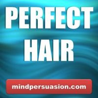 Perfect Hair - Ideal Color and Length by mindpersuasion on SoundCloud