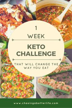 This keto plan is amazing! I'm so glad I found these AWESOME keto recipes! Now I have some GREAT KETO recipes to try today! I've been wanting to try this Ketogenic diet! So pinning this keto diet pin! #ketogenicdiet #ketodiet #keto #Ketogenicdietrecipes #ketogenicrecipes #keto #ketorecipes #lowcarb #keto #ketogenic