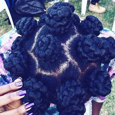 ***Try Hair Trigger Growth Elixir*** ========================= {Grow Lust Worthy Hair FASTER Naturally with Hair Trigger} ========================= Go To: www.HairTriggerr.com ========================= I Love What We Can Do with Kinky Textured Hair!! Imagine What This Definition Is Going to Be!!