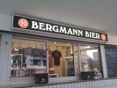 Gehört zu Dortmund wie der Fußball - leckeres Bier.