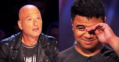 U.S. Army Soldier Captivates America's Got Talent Judges by Singing Rihanna's 'Stay' Cover - Music Video