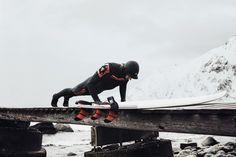 © fotograf John Sandlund, Fotograf, Surf, Water, Baleal, www.johnsandlund.se