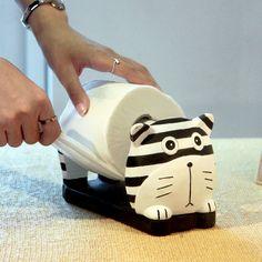 กล่องทิชชู่แมว - สินค้าคุณภาพ ราคาดี สั่งง่าย เชื่อถือได้ :[Powered by Weloveshopping.com]