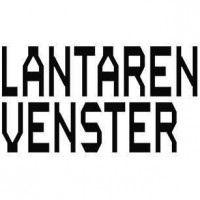Rudi de boer filmeducatie voor het nff nederlands for Agenda lantaren venster