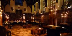Majesty and grace awaits at Middle Temple Hall #Reception #Venue #Embankment http://www.prestigiousvenues.com/venue/middle-temple-hall/