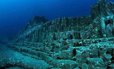 http://www.webtenerife.co.uk/activities/sports/  Diving, Tenerife, Lava Cathedral
