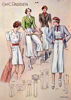 Golf Attire, Golf Outfit, Brave Women, Golf Fashion, Fashion Men, Fashion History, Ladies Golf, Golfing Outfits, Looks Great