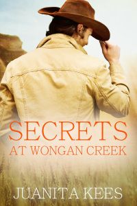 Wongan Creek Stories – Juanita Kees Books