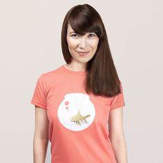 camiseta criativa t shirt (22)