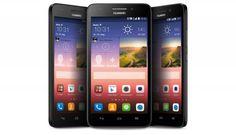 Como fazer o ROOT Huawei Ascend G620S - http://hexamob.com/aparelhos/como-fazer-o-root-huawei-ascend-g620s/