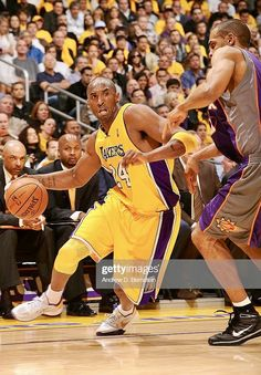 Nba Basketball, Nfl Football, Baseball, Kobe Mamba, Kobe Bryant Nba, Los Angeles Lakers, 4 Life, Michael Jordan, Rotterdam