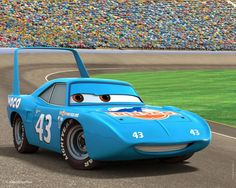 11 Disney Cars Ideas Disney Cars Disney Pixar Cars