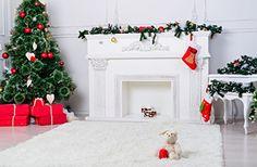 7x5ft Green Christmas Tree Photo Backgrounds Wrinkle free... https://www.amazon.com/dp/B01M9BB1PF/ref=cm_sw_r_pi_dp_x_dj3cybY0BVN6Z