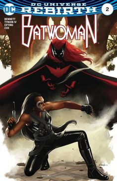 #dc #dccomics #batwoman #comiccover #comicbook #comicwhisperer #superheroes