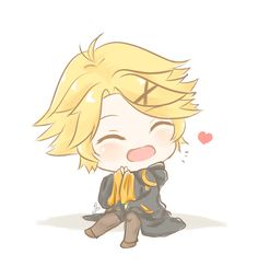 Immagine di mystic messenger, yoosung, and yoosung kim