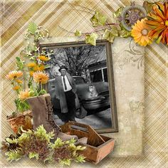 Grandpa Created using: Snickerdoodle Designs' Nature Hike Collection from Digital Scrapbooking Studio (theStudio) = http://www.digitalscrapbookingstudio.com/personal-use/bundled-deals/nature-hike-collection/ Snickerdoodle Designs = http://snickerdoodledesignsbykaren.com/shop/index.php?main_page=product_info&products_id=1143