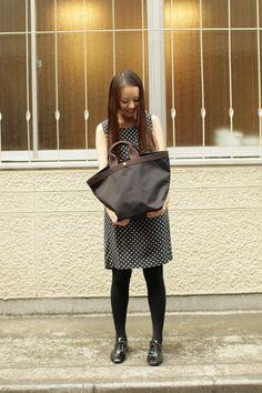 Diy Handbag, Herve, Leather Handbags, Madewell, Tote Bag, Fashion, Moda, Leather Totes, Leather Purses