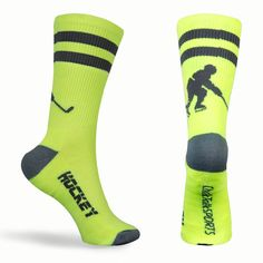 player gift $9 - from chap talk sports