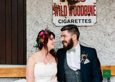 Such a gorgeous couple, having a quiet moment to themselves outside the Butler's Rest! Wedding Spot, Post Wedding, Rooftop Brunch, Chocolate Blonde, Alice In Wonderland Wedding, Small Intimate Wedding, Wedding Details, Bridesmaid, Rest