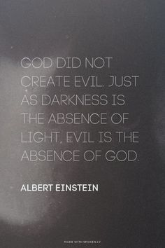 (Abby Sue) Albert Einstein – known widely as one of the greatest scientific minds in history. (Abby Sue) Albert Einstein – known widely as one of the greatest scientific minds in history. Quotable Quotes, Bible Quotes, Me Quotes, Motivational Quotes, Inspirational Quotes, Wisdom Quotes, Loser Quotes, Beach Quotes, Crush Quotes