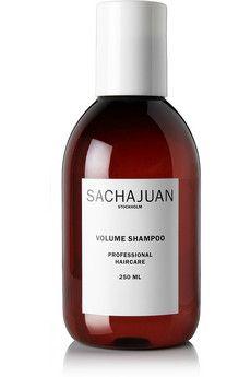 Volume Shampoo | Sachajuan.