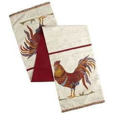 1000 Images About Pier One On Pinterest Roosters