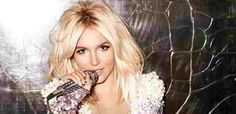 Next season of The Bachelorette wants Britney Spears to be on it! Will Spears finally meet the man meant for her? Lady Gaga, Madonna, Britney Spears News, Divas, Britney Jean, Staring At You, Come Undone, Music Promotion, Song List