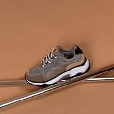 9 Best Sko images | Shoes, Sneakers, Adidas sneakers