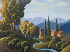 George Callaghan - Google Search