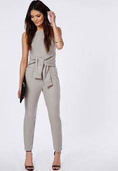 Eshop for buying Jumpsuits:  http://www.asos.com/Women/Jumpsuits-Playsuits/Cat/pgecategory.aspx?cid=7618 http://www.topshop.com/en/tsuk/category/clothing-427/playsuits-jumpsuits-2159081?geoip=noredirect