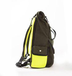 bdb5ebecff 21 Best sew + pack images | Backpacks, Backpack, Backpack bags
