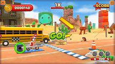 Joe Danger by Hello Games Ltd