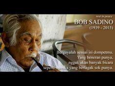 Galeri Kata Motivasi Bob Sadino #quotes #katakata #gambarkata #voimon #gambardp #dpkeren Insprational Quotes, Hijab Cartoon, Einstein, Om, Inspiration, Biblical Inspiration, Inhalation, Motivation