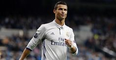 News Politics Football Sport Celebs TV & Film Weird News TRENDINGJOSE MOURINHOPREMIER LEAGUELIONEL MESSICRISTIANO RONALDO Technology Money Travel Fashion Mums Home Sport Football Cristiano Ronaldo Cristiano Ronaldo's new Real Madrid contract is being delayed because the 31-year-old star is pushing for a FIVE-YEAR extension