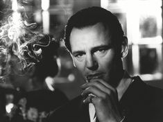 20 Handsome Pictures of Young Liam Neeson Good Movies On Netflix, Sad Movies, Epic Movie, Movie List, Liam Neeson, Elements Of Film, Schindlers Liste, Emotional Movies, Natasha Richardson