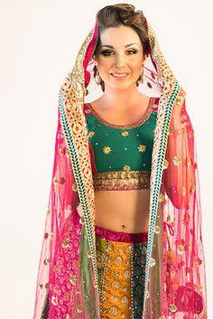 Indian Weddings Fashions. https://www.facebook.com/amitabalcouturepage?fref=ts indianweddingsmag.com